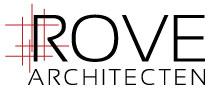 ROVE Architecten